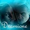 Vera_Sabe: Dramione - Half-Blood Prince