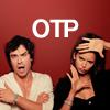 sassy, classy, and a bit smart-assy: TVD: DE OTP
