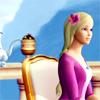 Selenia: barbie: rosella