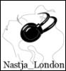 nastja_london