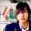 momopii: kawai-akira