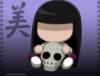 sunako kawaii
