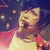 ~miku no heya~: hmm