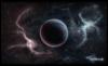 apotheon7m userpic