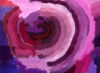 rocoloured userpic