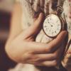 #timepiece
