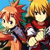 seena58_icons userpic