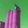 geelongmusic userpic