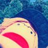 dinnalver: koyamada-hat