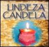 lindeza-candela
