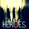 NEWS heroes