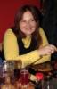 lanolina_goro userpic