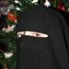 no_faith_mslm userpic