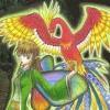 squiggle_spud userpic