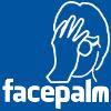 facebookpalm