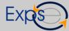 exposeinternet userpic