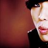 MBLAQ - Joon cries