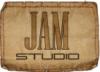 jamstudio userpic