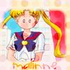 malinnechan userpic