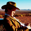 smith doctor stetson