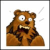 webraiven userpic