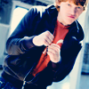 hp: ron is made of dorkium