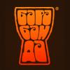 barabanda2010 userpic