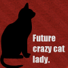 kant_1551527432: future crazy cat lady