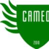 камео лого