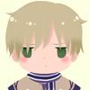 tatsumi: Hetalia - Netherland with his hair down