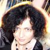 aarina userpic