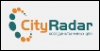 cityradarsmr userpic