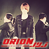 ORION_JYJ