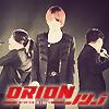 ORION_JYJ