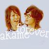 nur_chan89: akame2
