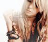 en_twined userpic