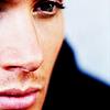 a gateway drug: beautiful Dean