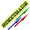 stextrade userpic