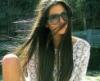 juli_06 userpic