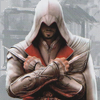 a_ezio_crossed_arms