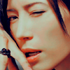 i am just a dreamer. you are the world.: j-rock: gackt