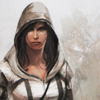 a_female_assassin_full