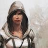 a_female_assassin_full