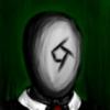 le_gerbignol userpic