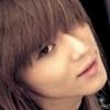 hyunseob15 userpic