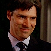 happy Hotch