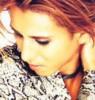 _yoshiki_ userpic
