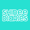 shinee_diaries userpic