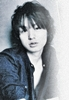 keixseth: inoo hot