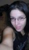 feliciagj userpic